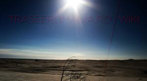 SUPRAVIETUIRE – ADAPOSTURI IN DESERT SAU PE TARM